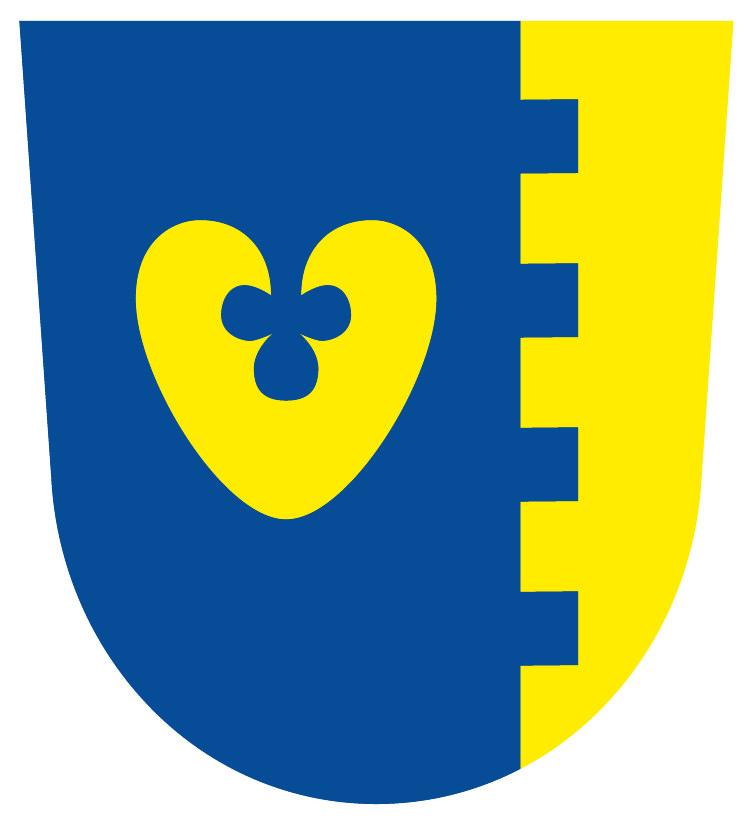 1-Wappen_Wandlitz