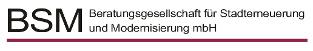 BSM Logo - kl