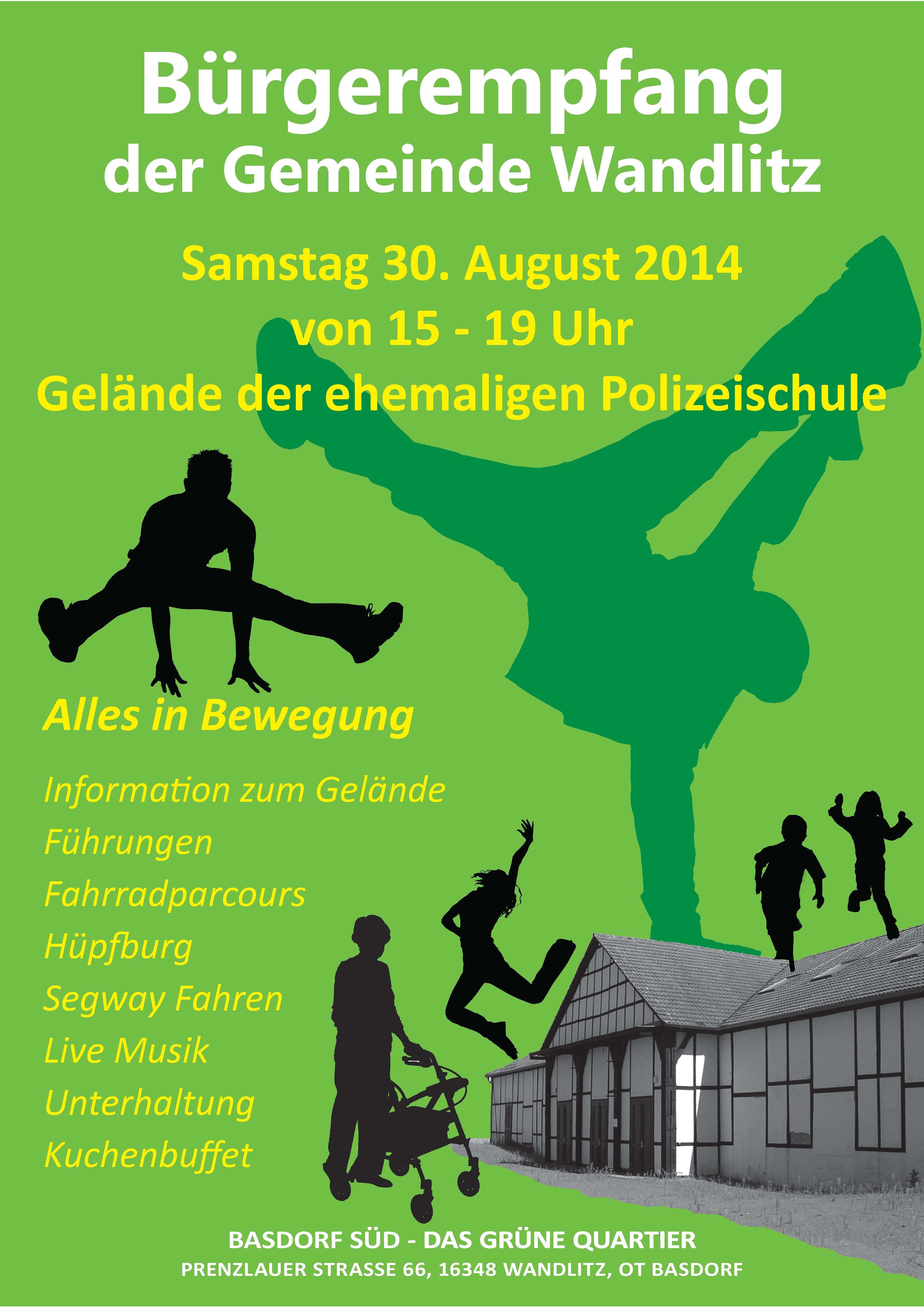 Werbeplakat-2_Bürgerempfang_140812