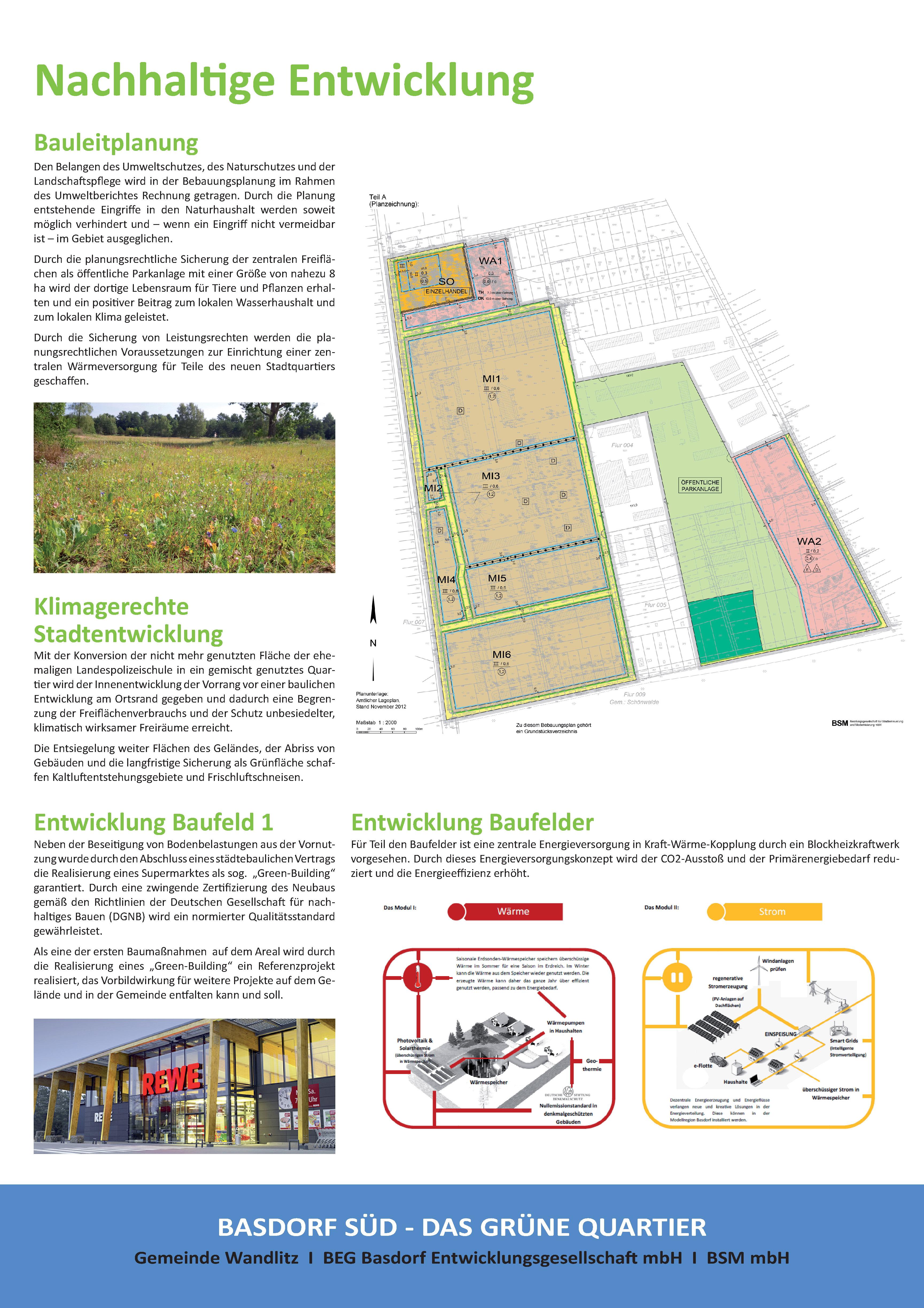 Nachhaltige Entwicklung_2